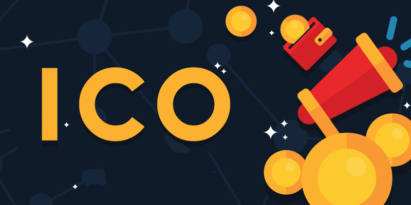 SEC создала фейковый сайт ICO