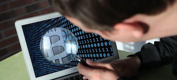 В интернете нашли 421 фейковые криптовалюты