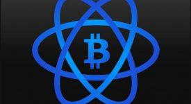 Хакеры скопировали криптокошелек Electrum