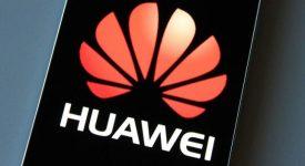 Huawei объявила о запуске биткоин-кошелька