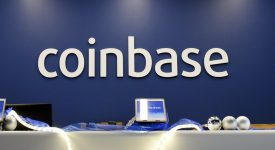 Coinbase Чикаго