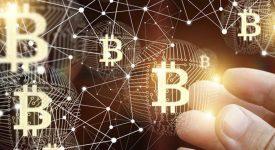 Криптовалюты в качестве платежной системы вызывают беспокойство