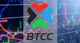 BTCC объявила о запуске обновленной криптоплатформы