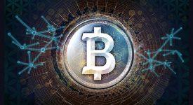 LedgerX запустила первый депозитный продукт для биткоина, лицензированный CFTC
