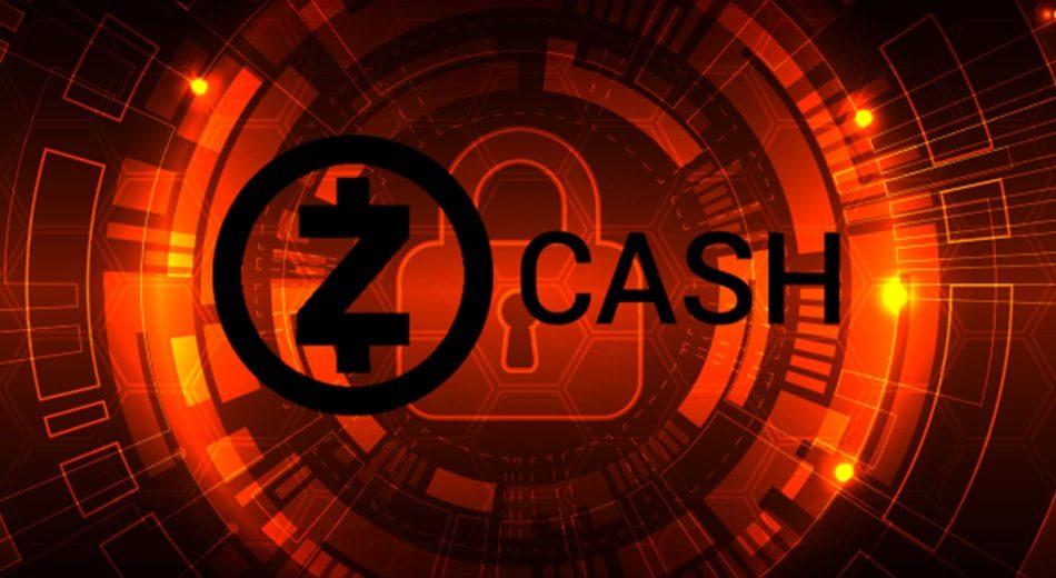 В алгоритмах анонимности криптовалюты ZCash нашли уязвимость