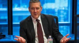 Сотрудник ФБР обвинил криптовалюты в саботаэе американской экономики