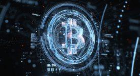 Курс Bitcoin начал падать