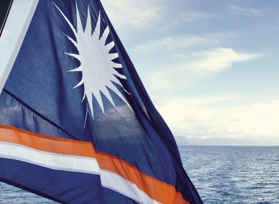 Тихоокеанская страна выпустит свою криптовалюту