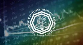 CFTC представила методические рекомендации по криптовалютным деривативам