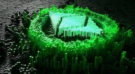 Атака 51% на сеть Ethereum Classic обойдется в 1,5 млн долларов