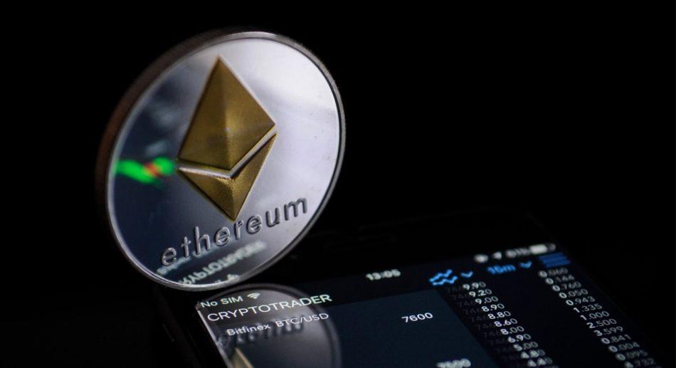 Финтех-стартап Crypto Facilities запустит торги Ethereum-фьючерсами