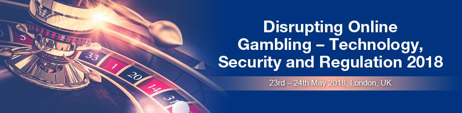 FunFair Disrupting Online Gambling