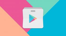 Специалисты ESET обнаружили в Google Play фишинговое приложение Cardano ADA Wallet