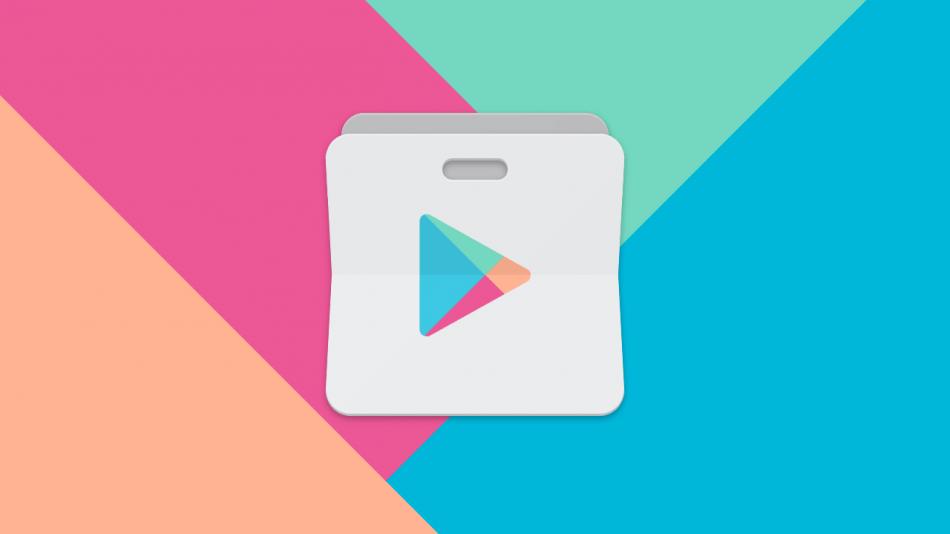 ESET рассекретил фишинговое приложение Google Play