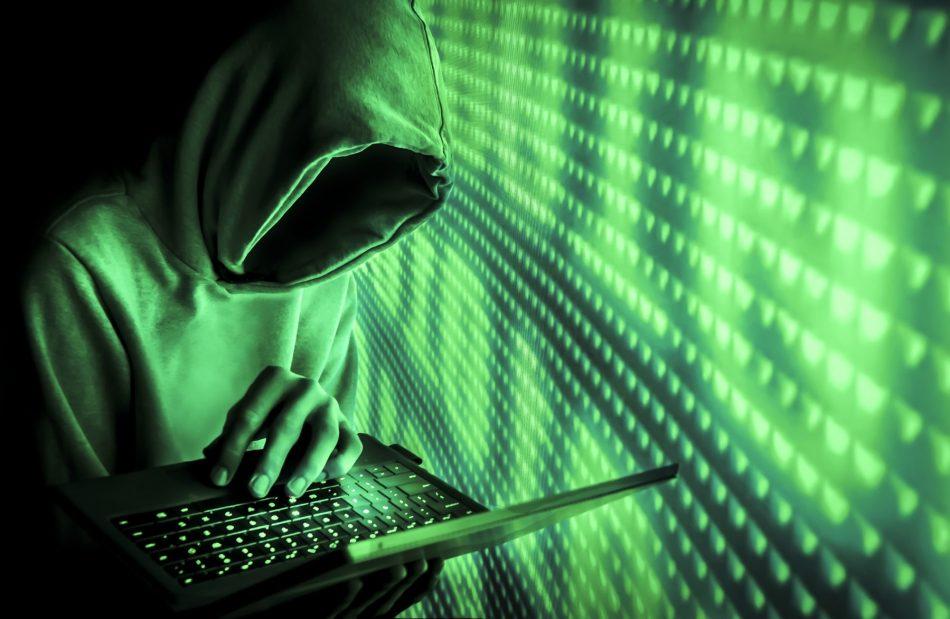Хакер из Великобритании приговорен к 10 годам тюрьмы за продажу краденных данных за биткоины