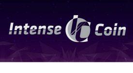 бета-тестирования плагина для веб-браузера от команды INTENSECOIN (ITNS)