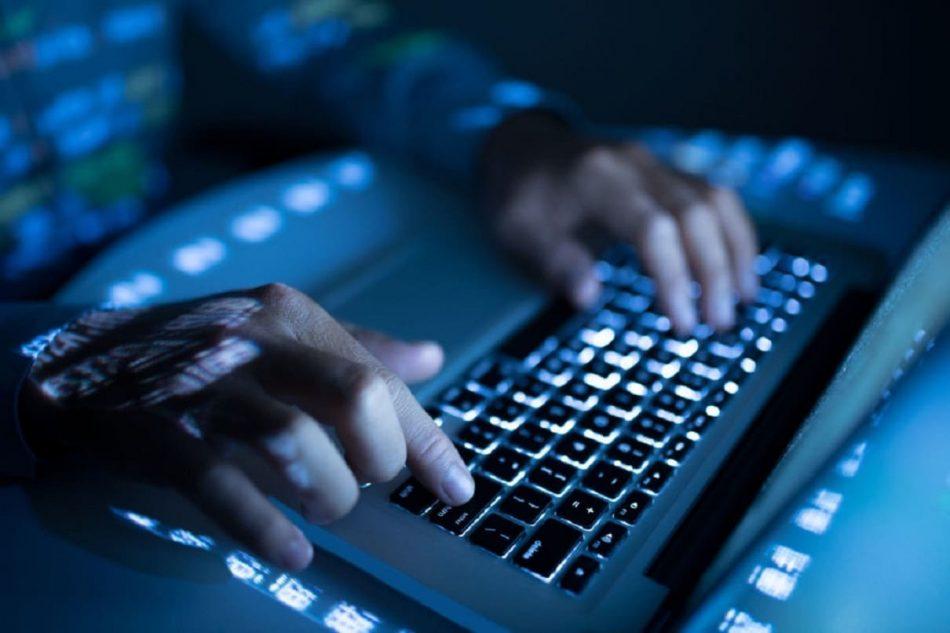Государственные сайты США заражены майнинговым вирусом