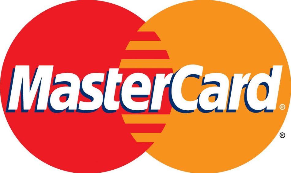 Mastercard и R3 задействуют платформу Corda для разработки платежной системы на блокчейне