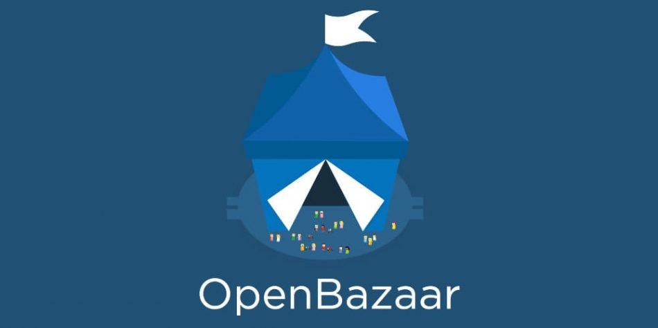 Трейдеры не будут платить комиссии на площадке OpenBazaar