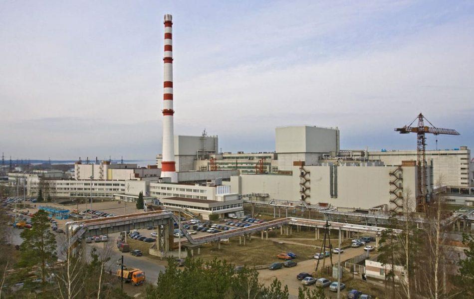 Майнинговый проект на базе ЛАЭС в Сосновом Бору получит финансирование