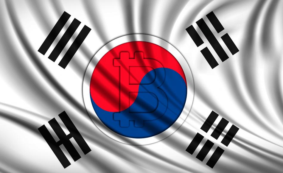 Южная Корея начинает расследование в отношении ICO-стартапов
