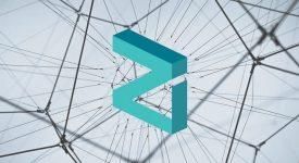 Капитализация криптовалюты Zilliqa перевалила за 1 млрд долларов