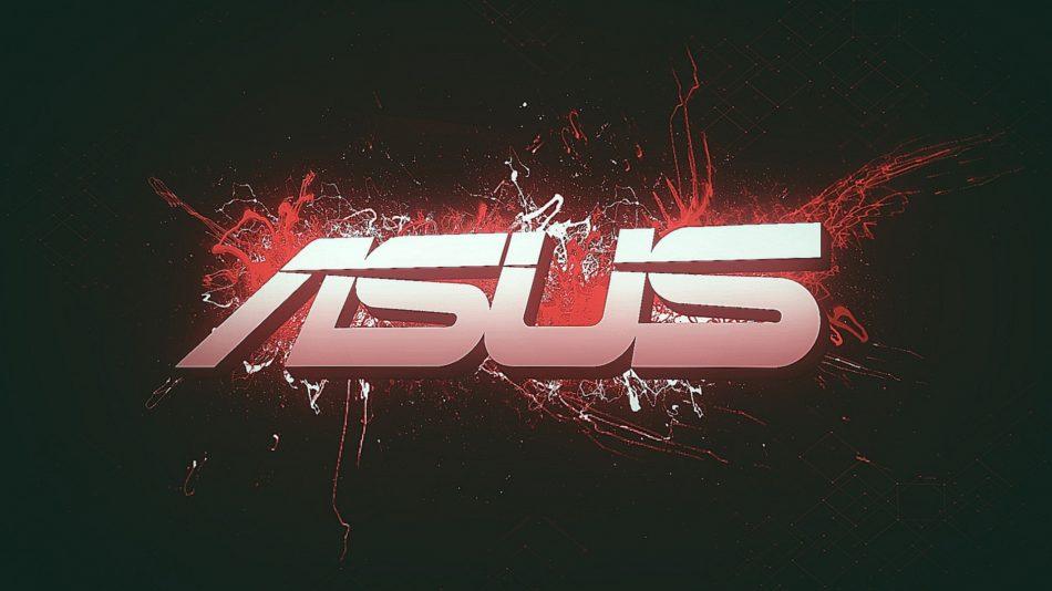 Asus выпустит материнскую плату для майнеров с поддержкой 20 видеокарт