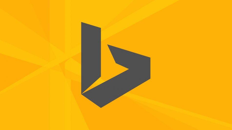 Поисковик Microsoft Bing присоединяется кзапрету рекламы криптовалют иICO