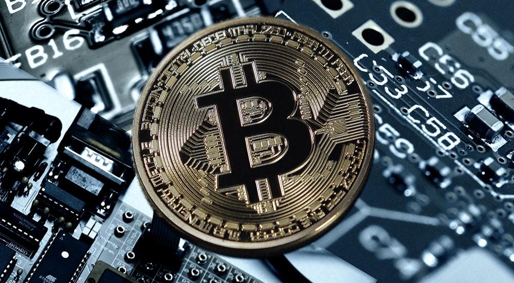 Производитель биткоин падение биткоина с чем связано
