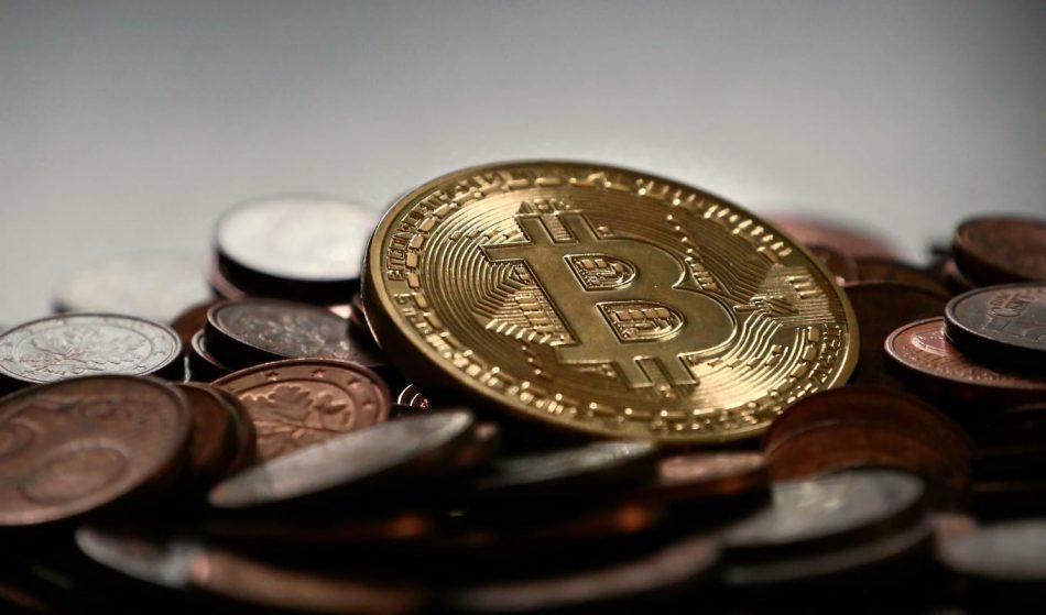 Айтишник из США потерял $60 млн в биткоинах