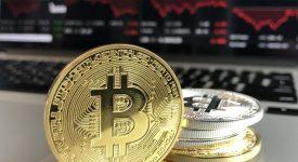 Криптовалюты регулирование