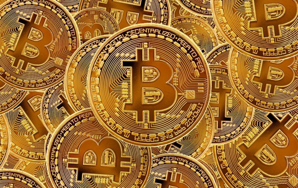 CEO Meitu купил 10 000 биткоинов