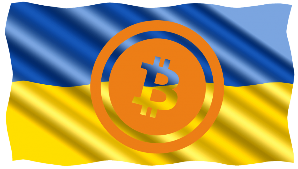 Украинские ico-проекты