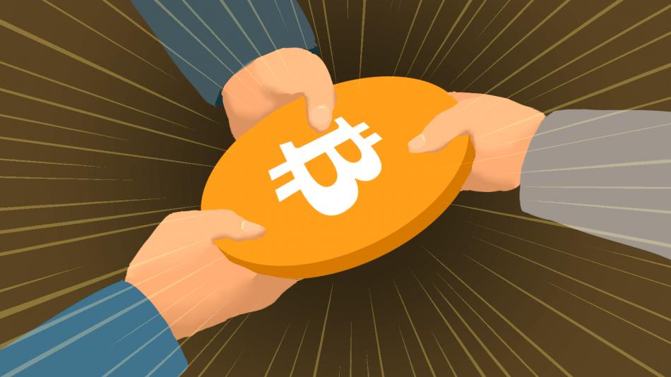 В Аргентине появятся 4000 банкоматов с поддержкой биткоина, Ethereum и Litecoin