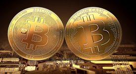 биткоин и биткоин кэш комиссии