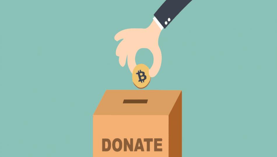 Политики Колорадо смогут получать пожертвования в цифровой валюте