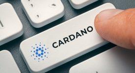 В сети Cardano готовятся глобальные изменения