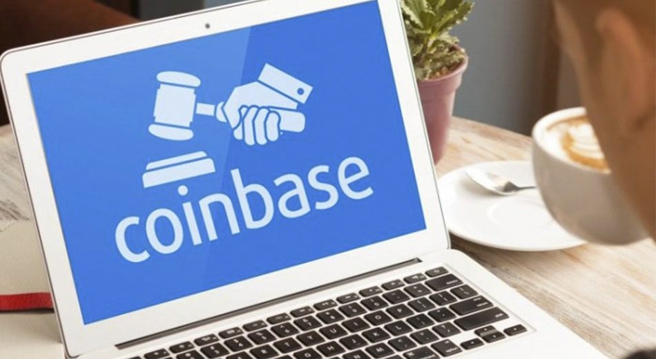 Coinbase приобрела децентрализованную биржу Paradex