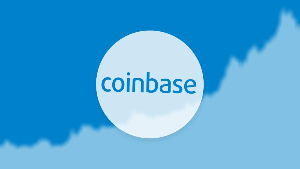 Coinbase лицензия