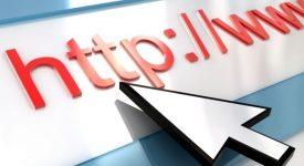 Криптовалютный домен был продан за 1 млн долларов