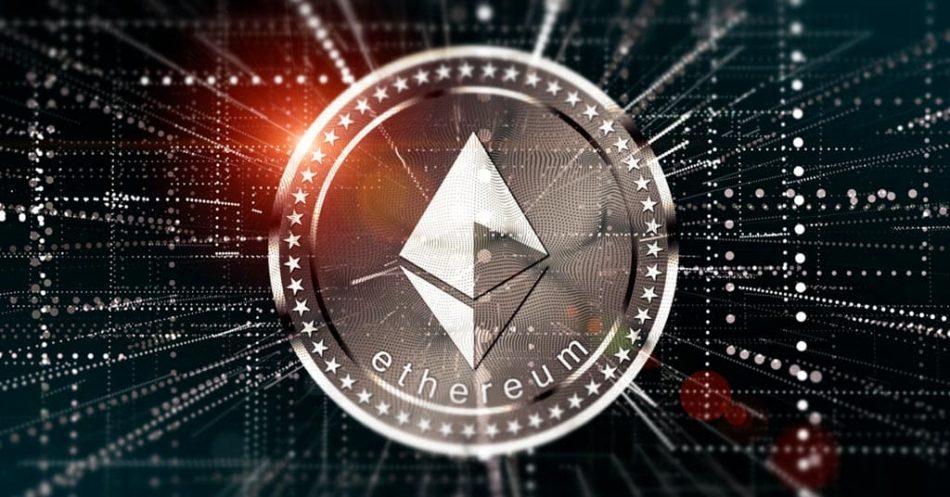Ethereum стал самой ценной монетой в Китае