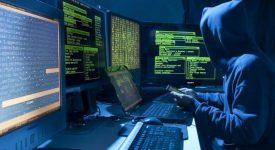 BTG стал третьим альткоином, подвергшимся сетевой атаке в последнее время.