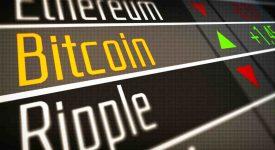 Bitcoin.com Coinmarketcap