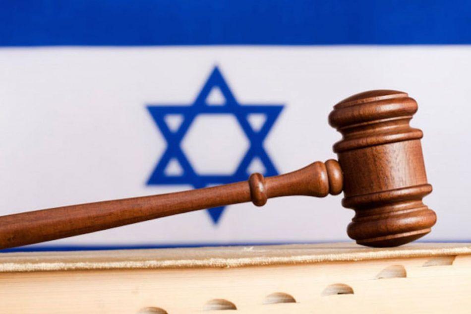 Майнинговая компания из Израиля засудила Нацбанк