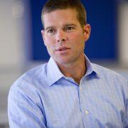 Топ-менеджер PayPal Джон Райни рассуждает о волатильности криптовалют