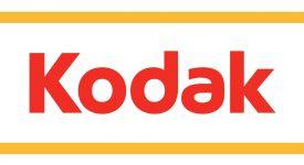 В сети появилась информация о фейковом ICO KODAKCoin