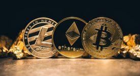 Агентство Weiss выложило рейтинг 93 криптовалют в публичный доступ