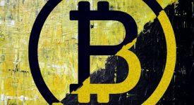 критика биткоина. почему ругают криптовалюту