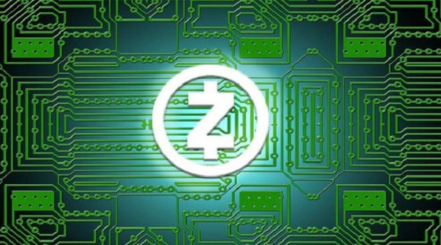 Шутки закончились. Bitmain представил ASIC для майнинга Zcash— Antminer Z9