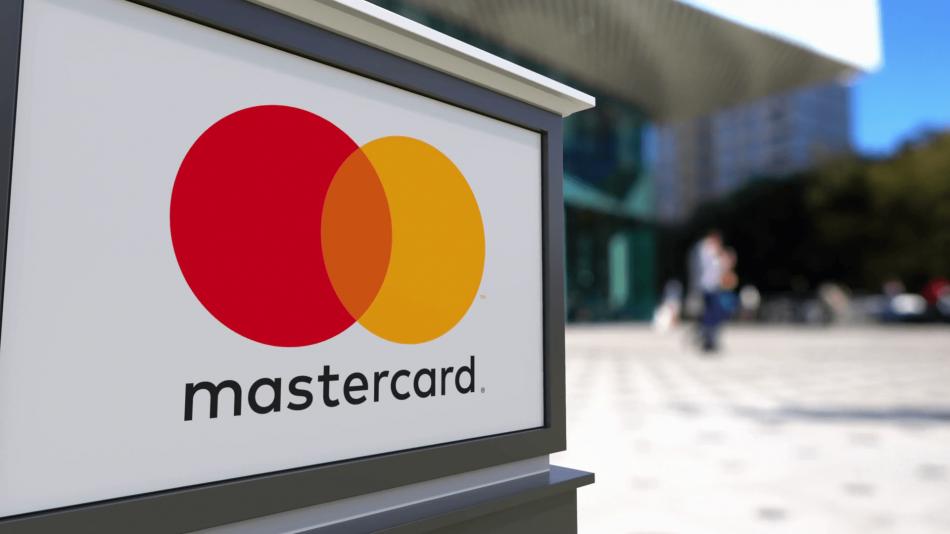 Mastercard патентует новое решение для ускорения добавления нод в блокчейн.